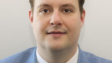 Bengt-Frederik Belgardt, Stellvertretender Direktor des Instituts für Betazellbiologie am Deutschen Diabetes-Zentrum (DDZ). Foto © DDZ e.V.