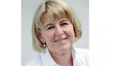 Prof. Dr. Anette-Gabriele Ziegler, Foto: © Helmholtz Zentrum München