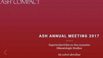 ASH Compact (Screenshot), © art tempi communications