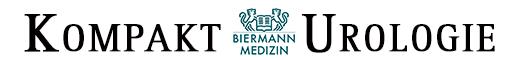 Biermann Medizin
