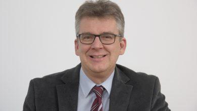 Professor Dr. med. Andreas Kribben Foto: DGfN