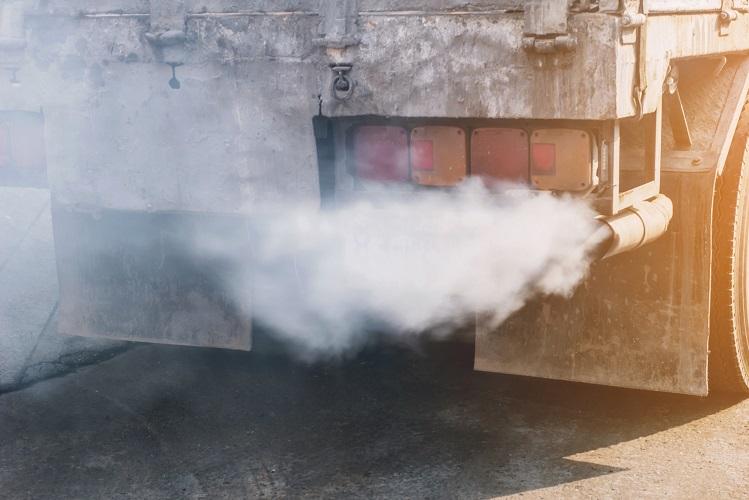 Dieselskandal Ultrafeinstaub Deutlich Schadlicher Als Stickoxide