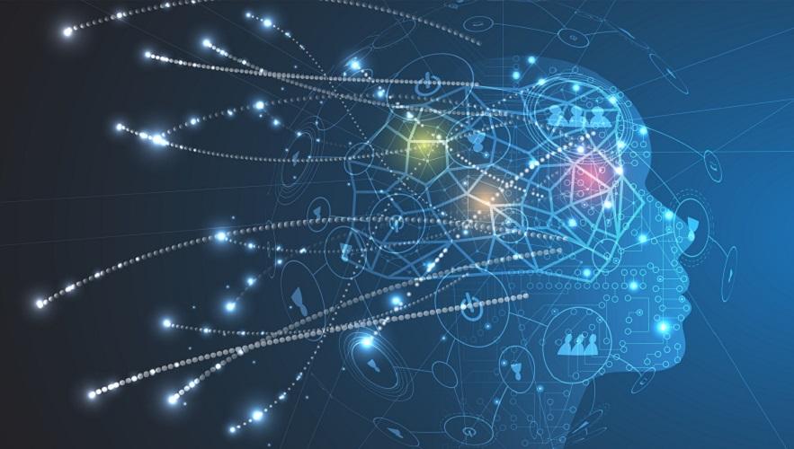 Künstliche Intelligenz könnte die Überlebenschancen von Sepsis-Patienten erhöhen