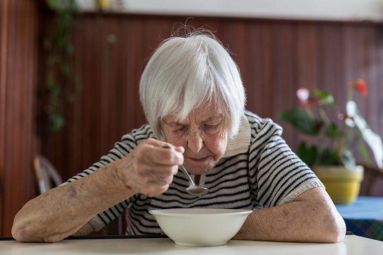 Ernährung: Wichtige Therapiesäule bei neurologischen Erkrankungen