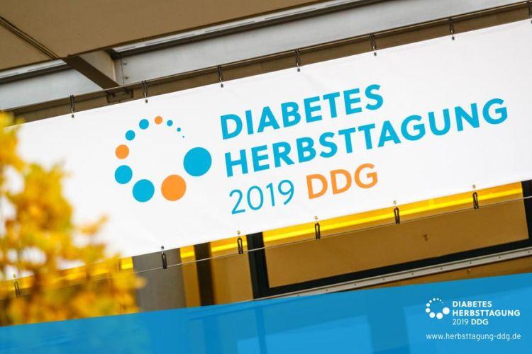 herbsttagung der deutschen diabetes-gesellschaft 2020