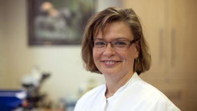 Prof. Sabine Kliesch, Münster