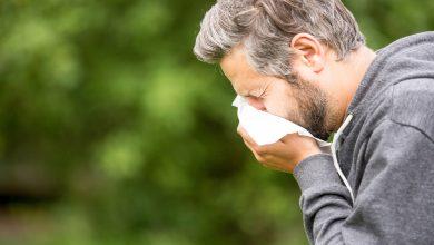 Allergiepatienten
